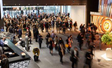 Baselworld 2019 al via con nuovo hub per startup