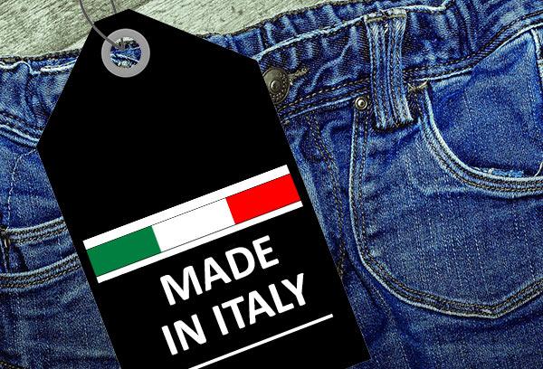 La Lega presenta legge a difesa marchi made in Italy