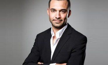 Brunazzo diventa CEO Emea di Bottega Veneta