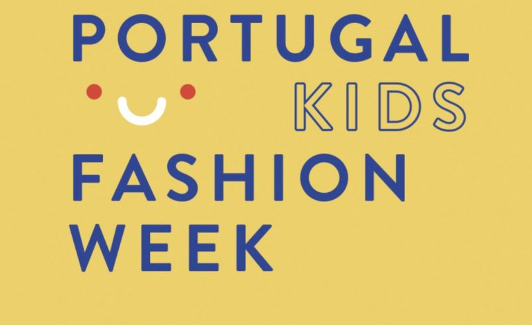 Il Portogallo scommette sul kidswear