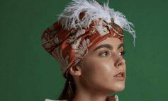Ara Lumiere investe sulla solidarietà femminile