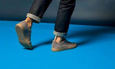 Gianni Gallucci lancia Wao, scarpa eco-friendly