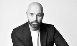 Schiaparelli saluta il direttore creativo Guyon