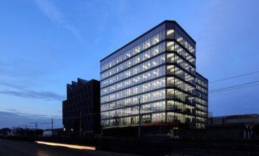 Kering, a Milano nuova sede di nove piani
