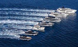 Ferretti Group, i profitti corrono del 29%