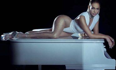Per il Cfda Jennifer Lopez è la nuova Fashion Icon