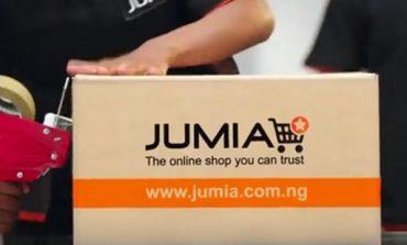 Jumia, dall'Africa a Wall Street con un +75%