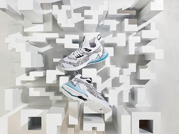 Con le sneakers Puma accedi alla realtà aumentata