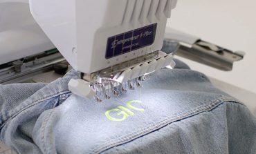 Dal lusso al fast fashion, parola d'ordine Custome made