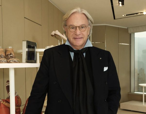 Tod's, Della Valle sale all'81,19%