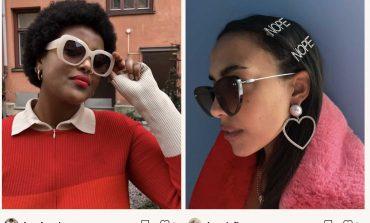 H&M lancia Itsapark, forum di consigli di stile