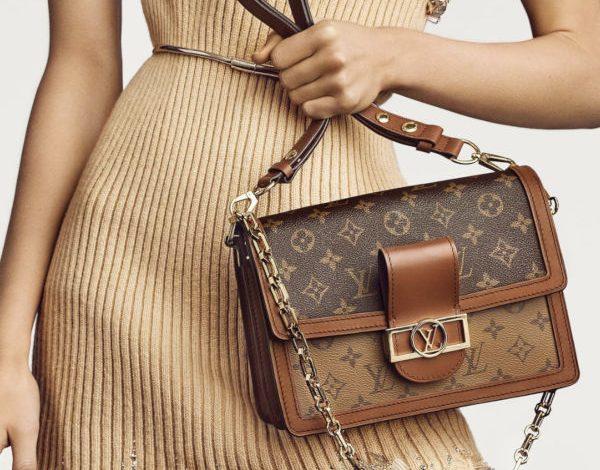 Vuitton spinge ancora sui pop-up. Saranno 100 nel 2019