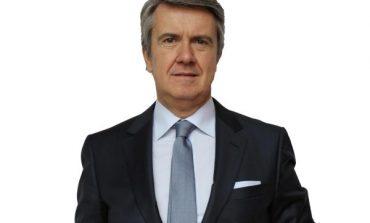 Berkshire Hathaway-Maggi Properties, via all'advisory in Italia