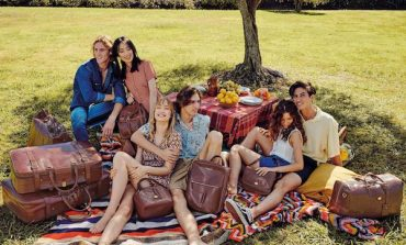 L'Earth Day mobilita i brand per un moda 'green'