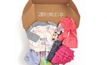 Walmart lancia le box fashion in abbonamento