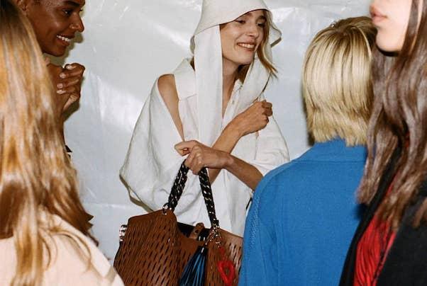 Sonia Rykiel resta francese. Comprata dai fondatori di ShowroomPrivé