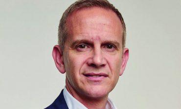 Inditex, Crespo sarà CEO. Isla 'solo' presidente
