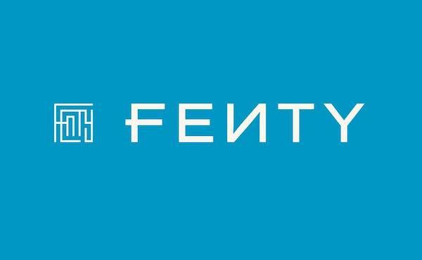 Lvmh e Rihanna lanciano Fenty, nuova maison del lusso