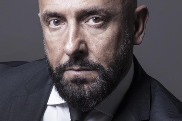 """Il 2019 sarà l'anno del """"risveglio"""". Riccio (GGE Italia): """"Serve rivoluzione"""""""