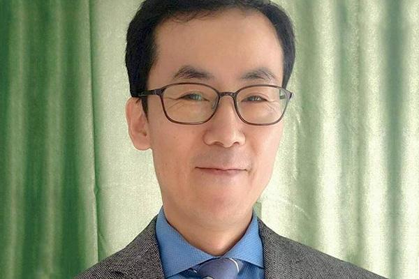 I coreani cambiano ancora il CEO di Coccinelle