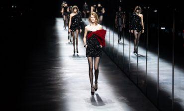 Modelle, Kering alza ancora l'età: stop under 18