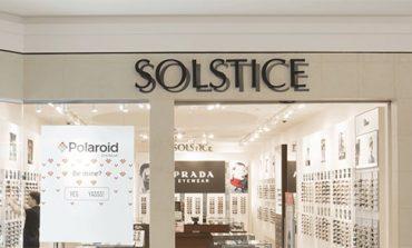 Safilo snellisce il retail e cede i negozi Solstice