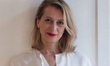 La CEO di Celine guida la Camera maschile francese