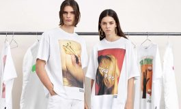 Versace Jeans Couture riparte dall'online