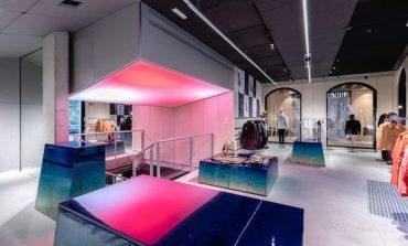 Cp Company, dopo Milano altri 8 negozi in Europa