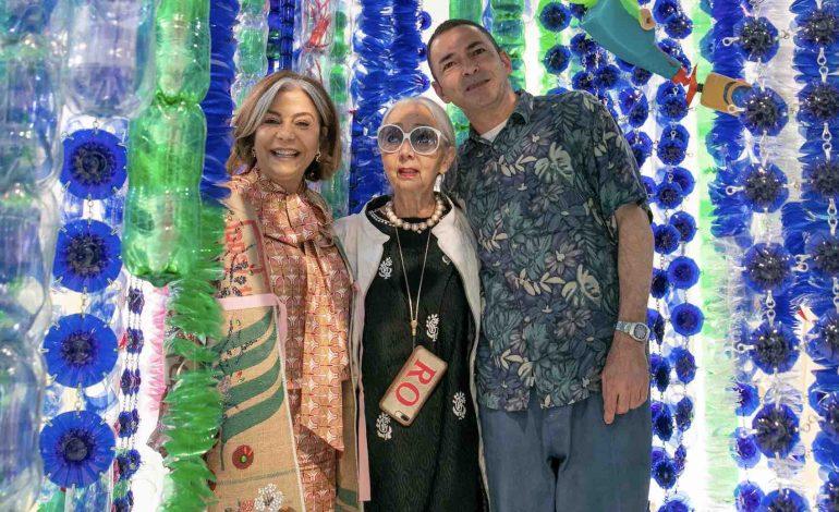 Fidenza Village svela il nuovo The Creative Spot