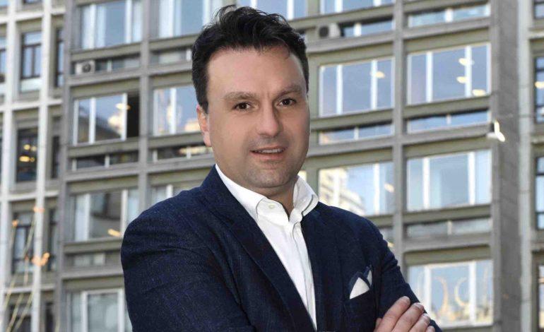 Giglio Group esordisce nel settore gioielli