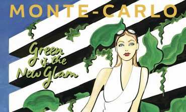 Svolta green per la Monte-Carlo fashion week