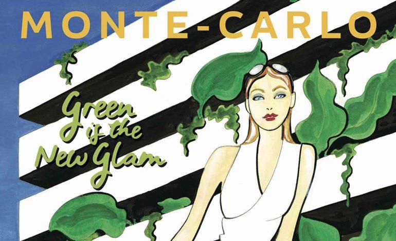 Svolta green per la Monte-Carlo fashion week