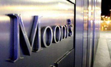 Moody's prevede nuova bufera sul retail europeo