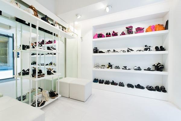 The Flexx si compra le calzature Nr Rapisardi