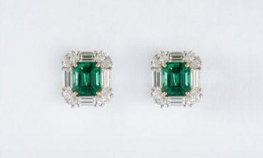 Pisa Diamanti mette al centro la preziosità delle gemme