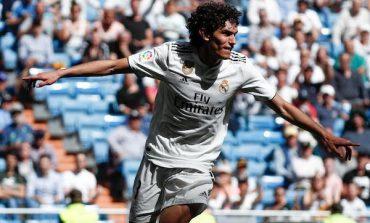 Real Madrid, rinnovo record con Adidas