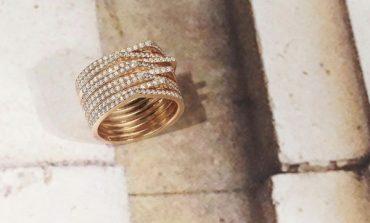 A Lvmh la maggioranza dei gioielli di Repossi