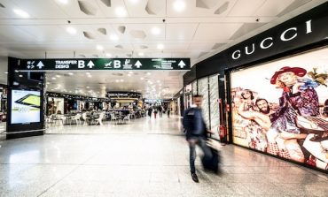 "Da Malpensa a Linate, aeroporti sempre più ""attraenti"""