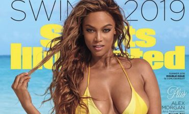 Authentic Brands si compra Sports Illustrated