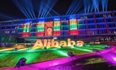 Alibaba fa parlare inglese a Tmall