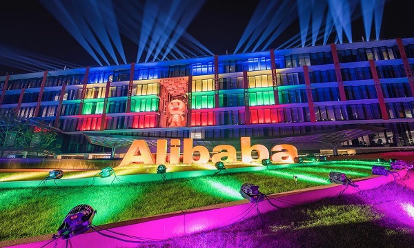 Sul web è corsa ad 'allungare' gli sconti. Alibaba moltiplica il Single Day
