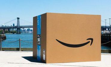 Amazon Prime Day, 13 e 14 ottobre le probabili giornate