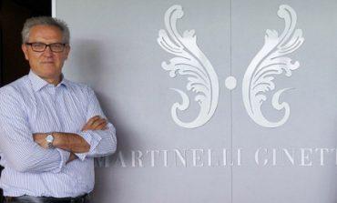 È un italiano il nuovo presidente di Euratex