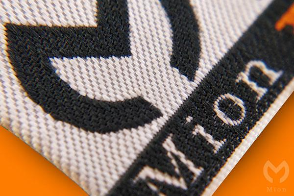 Mion porta in Italia le etichette con tecnologia Rfid Nfc