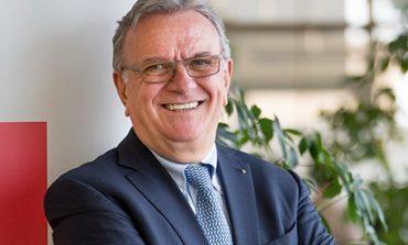 Moscetti è il nuovo presidente di Ovs