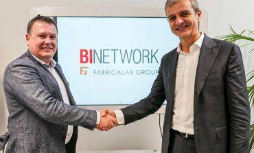 BI Network passa nelle mani di FabricaLab