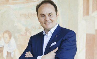 Altagamma, Lunelli alla presidenza dal 2020