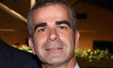 Maurizio Mancini alla guida di Cisalfa Sport