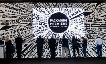 Packaging Première, visitatori a +40%